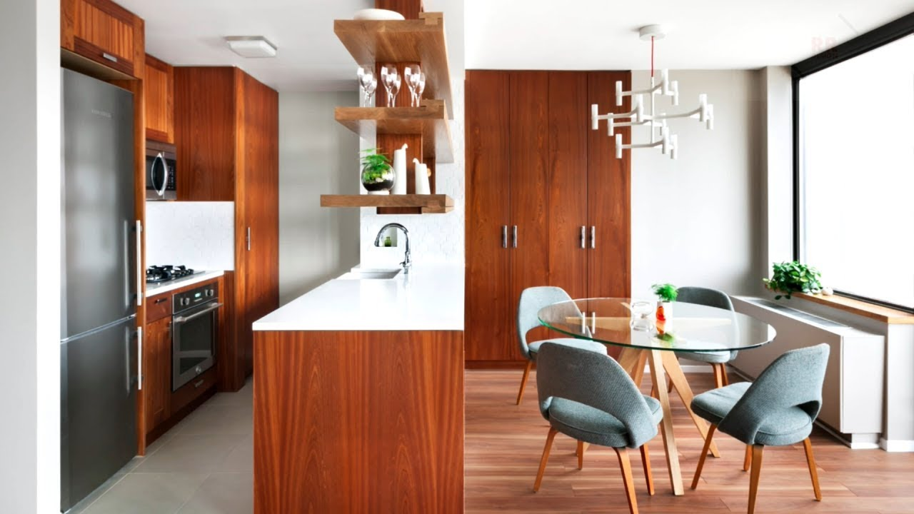 37 Top Kitchen Trends 2020 Youtube