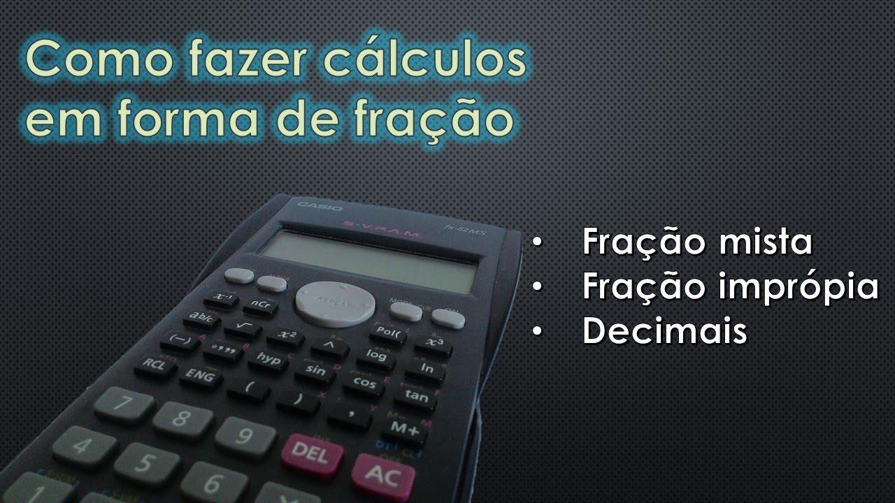 инструкция для калькулятора kenko kk 82ms