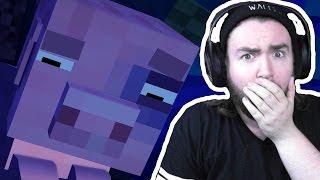 SCHWEIN VERPRÜGELT! | 2 | Minecraft Story Mode