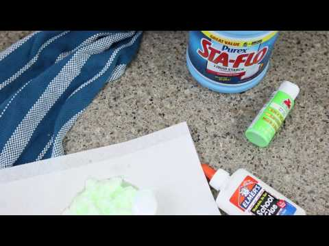 how-to-make-glow-in-the-dark-slime