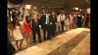 Khigga Yaqoora - Assyrian/Chaldean Wedding - Lana & Prince