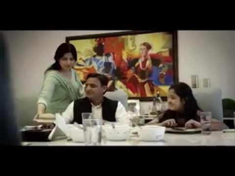 Akhilesh Yadav Bol Raha Hoon
