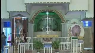 St. Thomas, The Apostle of India