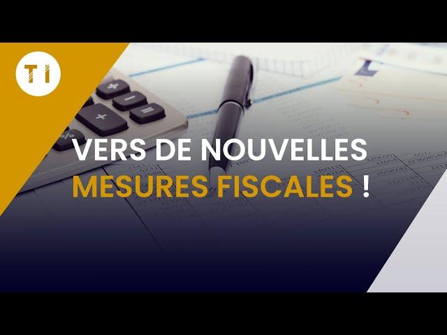 Vers un changement radical de la réglementation des crypto actifs en France ?