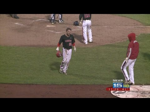 Huntington North Tops South Side 5-1 At Parkview Field