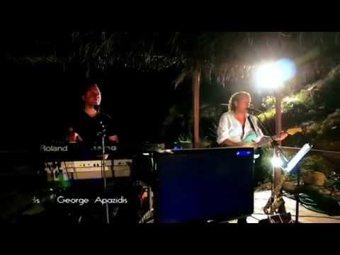 Orignal Songs Mixture El Geco
