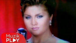 Sibel Can - Daha Yolun Başındayım Video
