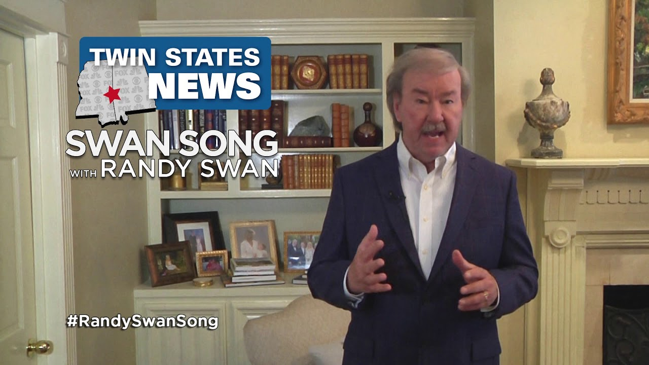 Swan Song: Still waiting for unity