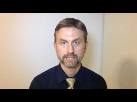 Ivy Tech Composition @ Fishers High - Mr. Albonetti update 2