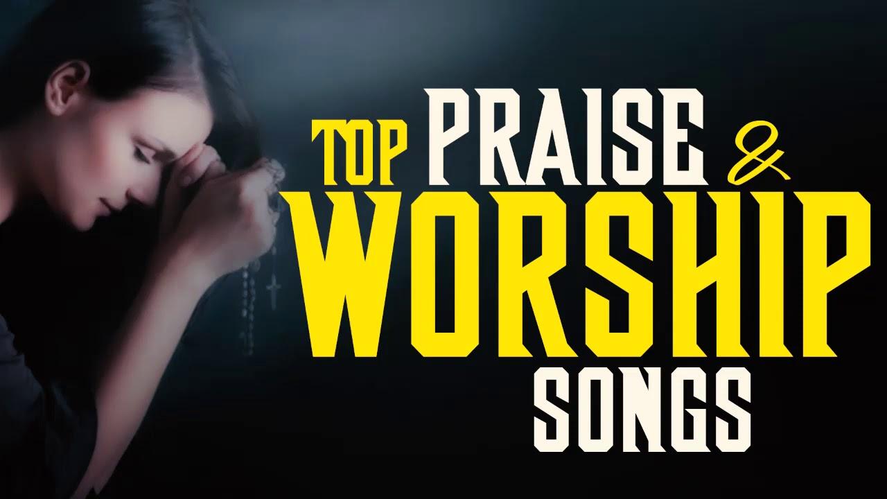 Best Gospel Praise and Worship Playlist = African Gospel Music Playlist 🎶🙌🎶 Worship Songs 2020