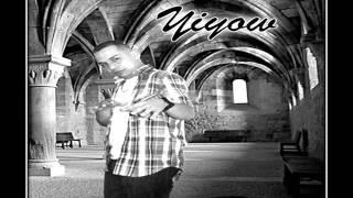 LOCO LOQUITO -  YIYOW