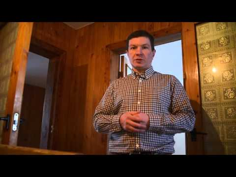 Купить дом ,коттедж в Ижевске