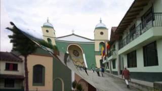 Himno de Gutierrez-Cundinamarca