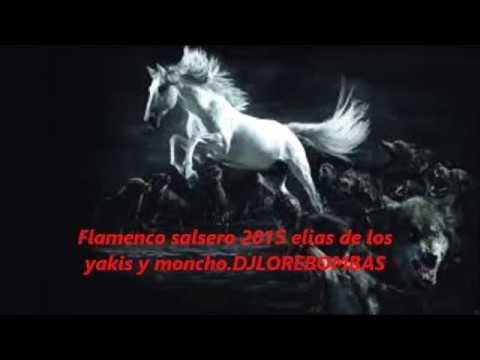 flamenco-salsero-elias-de-los-yakis-y-moncho-chavea-remix-dj-lore-bombas