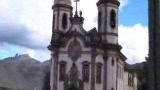 Exaltação a Tiradentes - Elis Regina