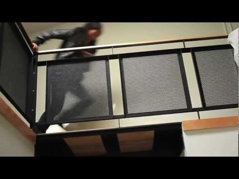 The Loft trailer 2012