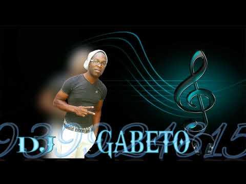 REGALITO DE DIOS -ALEXANDER ABREU GAVETO DJ