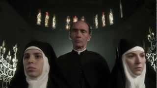 LESBIAN SHORT FILM - Heritage Minute