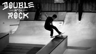 Double Rock: Powell-Peralta