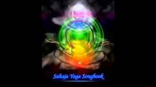 [H 53] Jay Ganapati Vandan Gananayaka - Deepak Verma