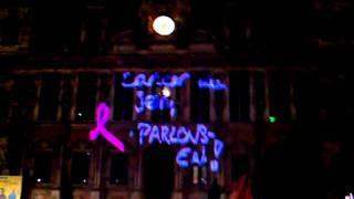 Parlons-en! #parispinklight Thumbnail