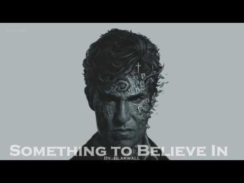 EPIC ROCK | ''Something to Believe In'' by Blakwall