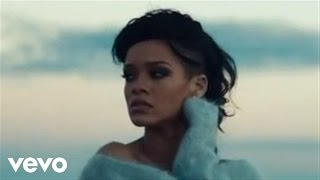 Watch Rihanna Diamonds video