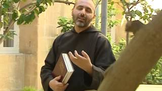 It-Tlieta tal-Ġimgħa Mqaddsa - Fr Hayden
