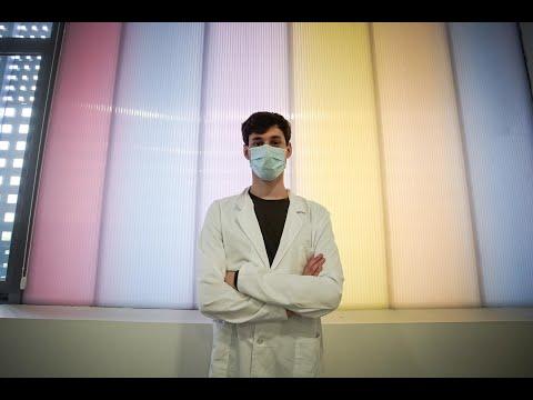 Una empresa cordobesa pionera en secuenciación y bioinformática