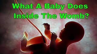 Gross Facts About Baby Food