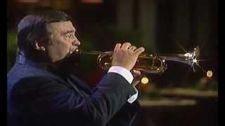 Walter Scholz Sehnsuchtsmelodie 1992