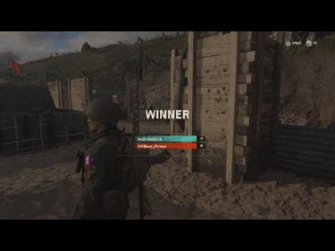 Win after Win after Win (I'm sorry Mike!) ;D
