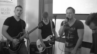 �������� ���� Anotherland - Świat się kończy (StudioCela Live Band Sessions) ������