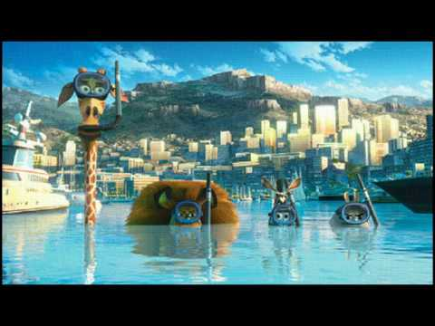 Download Madagascar 3 Movie In Hd Quality