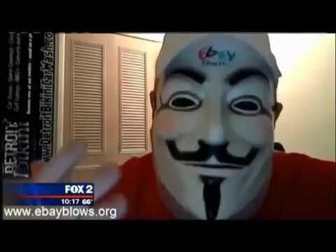 fox news detroit profiles youtube stalker ebayisajoke longer version