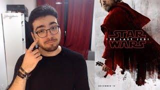 Critique à chaud (avec spoilers) | Star Wars: Les derniers Jedi