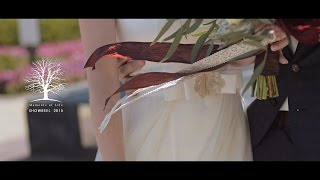 Moments of Life - WEDDING SHOWREEL
