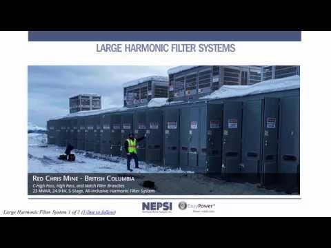 Power Analysis: Summit Technology PowerSight Manager Softwareиз YouTube · Длительность: 4 мин51 с