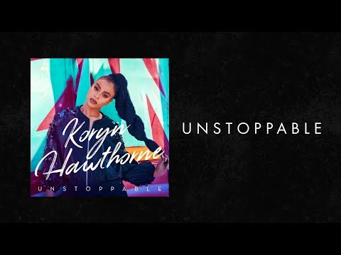 download Koryn Hawthorne -