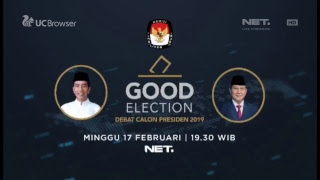 RCTI Indonesia