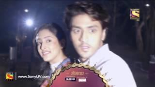Ek Rishta Saajhedari Ka - Episode 115 - Coming Up Next