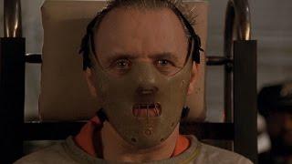 7 лучших фильмов, похожих на Молчание ягнят (1990)