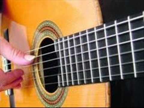 Peter Horton  Cosmic Guitarman