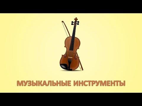 Уроки игры на 6 струнной гитаре, самоучитель с видео и