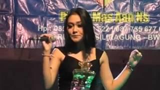 VITA ALFIA Live Stopan Barurejo-KEDANAN BY:DICA PRODUCTIONS