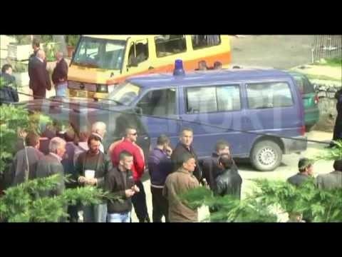 Lufta për kromin, në Bulqizë qëllohen 2 vëllezër, njëri vdes