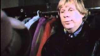 "Фитиль ""Придира поневоле"" (1994)"