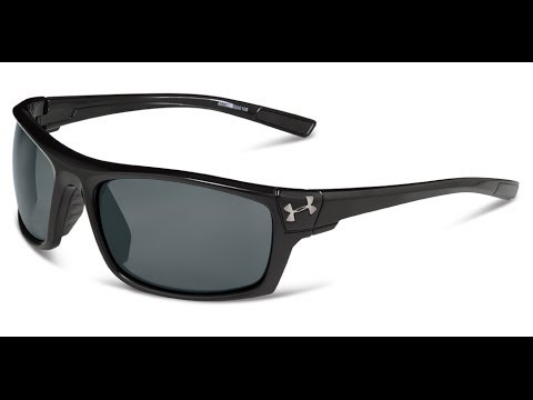 8b56f8583d ua keepz storm polarized sunglasses cheap   OFF64% The Largest ...