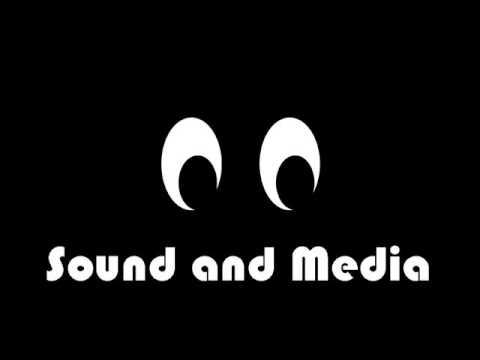 ROLAND KAISER & MAITE KELLY - Warum hast du nicht nein gesagt - Remix By DJ Trancemann - 2016