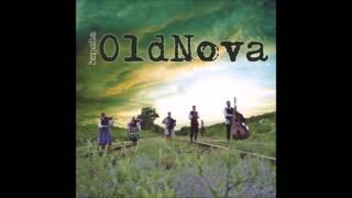 Kapela OldNova - Siadła pszczółka